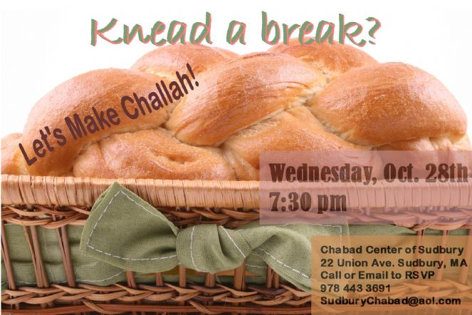 Challah Workshop 2009.jpg